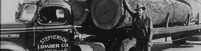 Stephenson Millwork Company, Inc. - A Millwork Industry Force Since 1946 – Stephenson Millwork