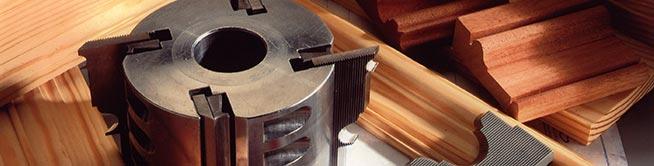 Stephenson Millwork Company, Inc. -