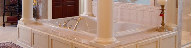 Stephenson Millwork Company, Inc. - Residential Construction Services for Your NC, SC or VA Property